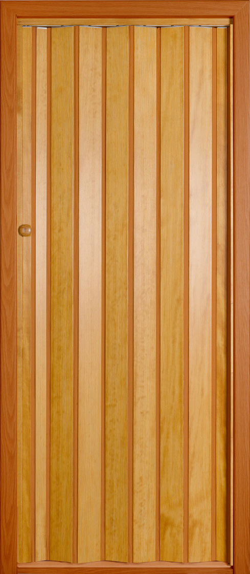 Wooden Folding Doors : Folding doors uk price