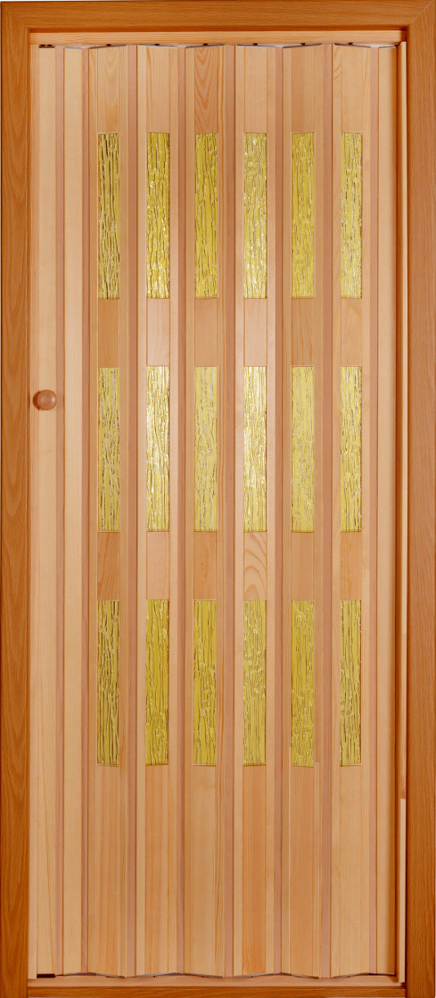 Wooden Accordion Doors : Wooden folding doors